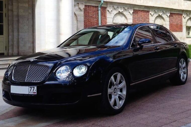 bentley-black-sanaev-1.jpg
