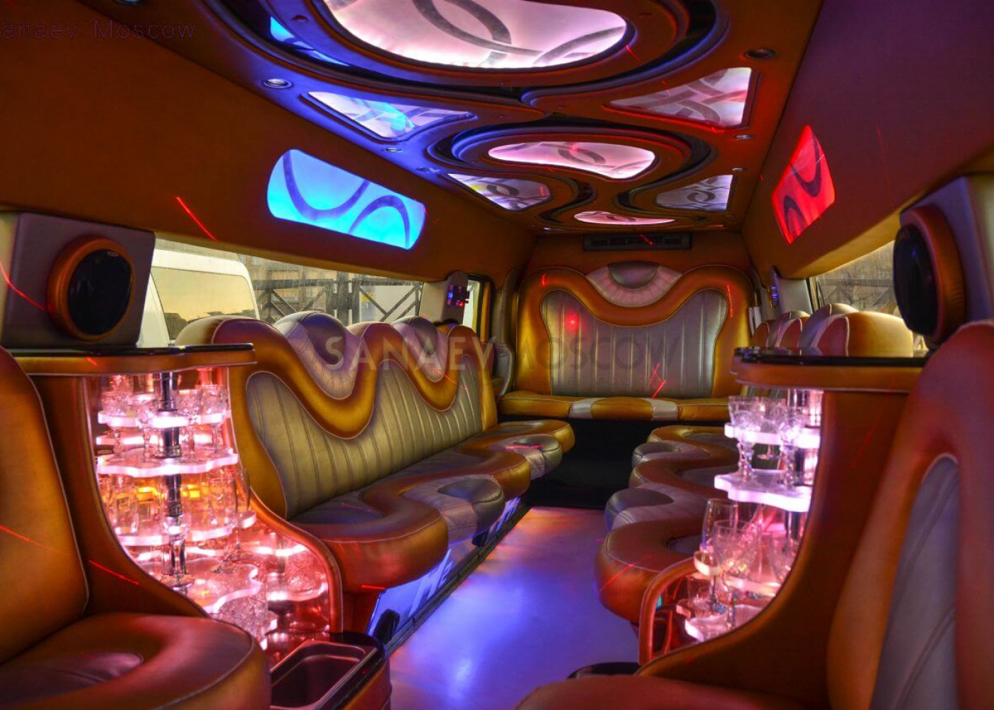 new-limo--sanaevmoscow-all-0010.jpg