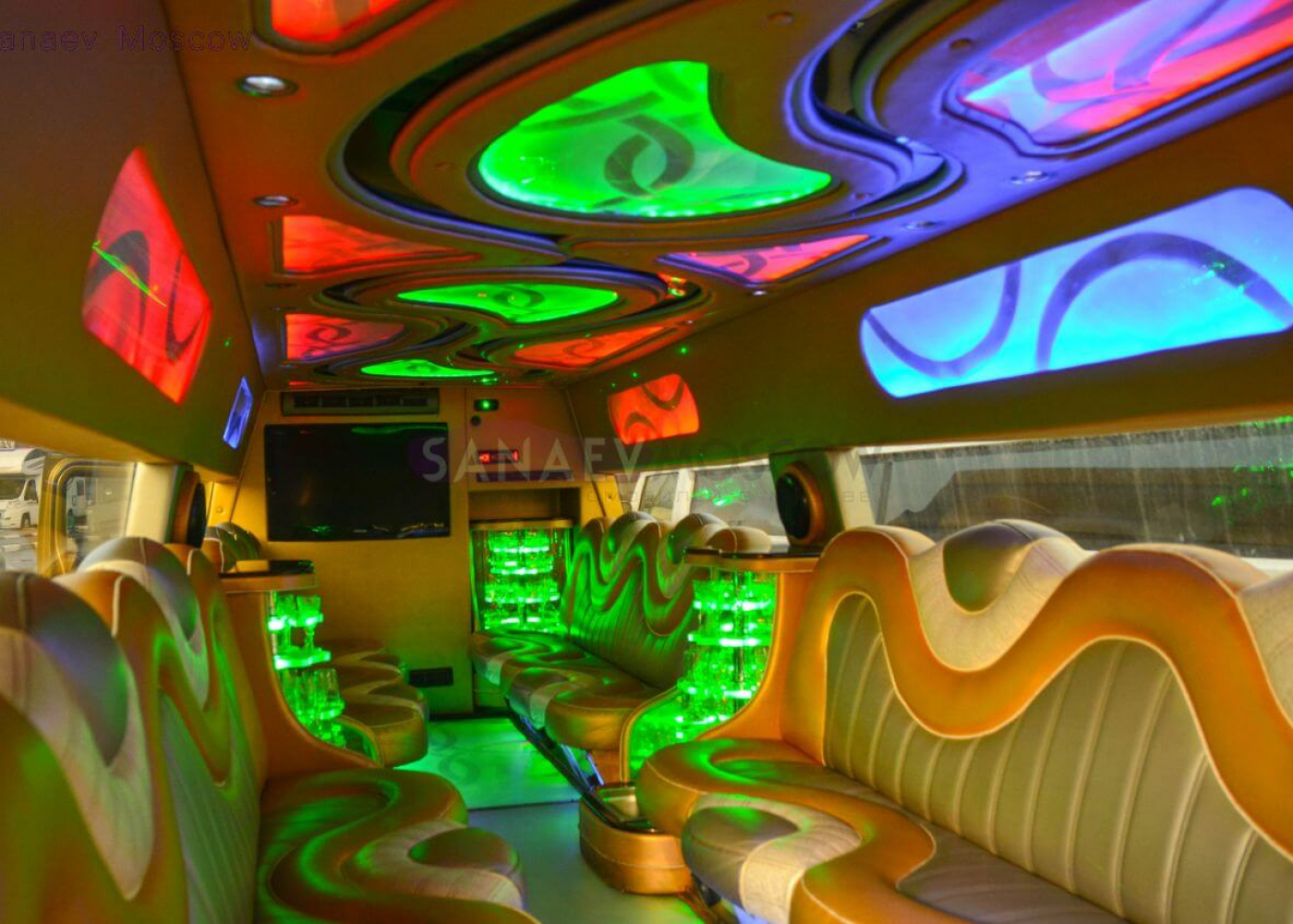 new-limo--sanaevmoscow-all-0008.jpg