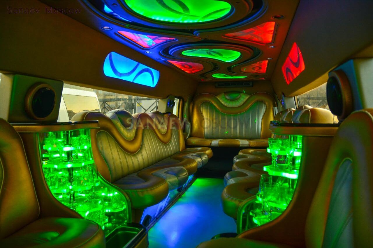 new-limo--sanaevmoscow-all-0009.jpg
