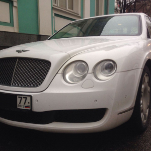 bentley-white-sanaev--1.jpg