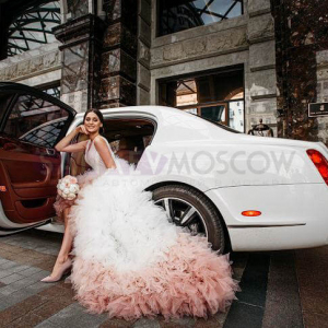 bentley-white-sanaev-6.jpg