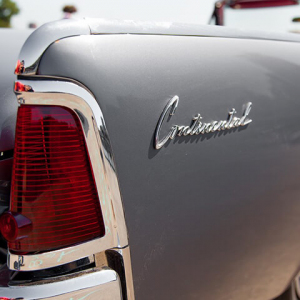 Lincoln-Continental-196-199.jpg