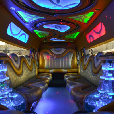 new-limo--sanaevmoscow-all-0012.jpg