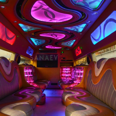 new-limo--sanaevmoscow-all-0003.jpg