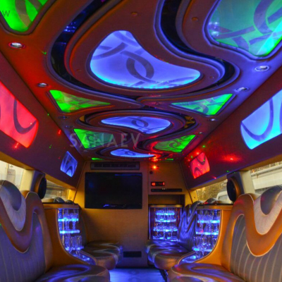 new-limo--sanaevmoscow-all-0006.jpg