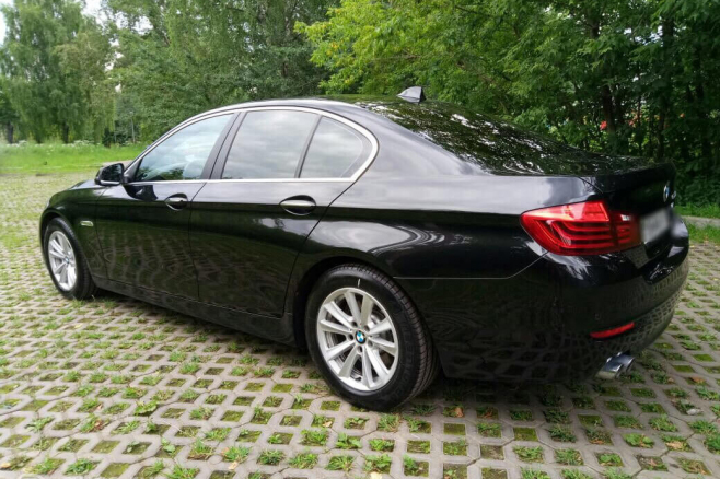 sanaevmoscow-bmw-520-black-32.jpeg