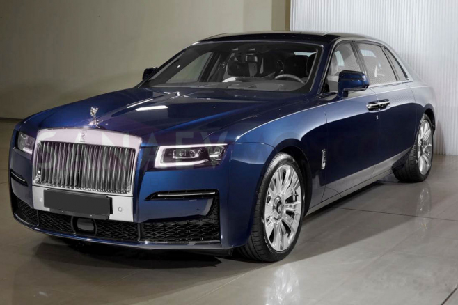 rolls-royce-ghost-2020-blue-01.jpg