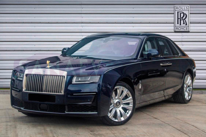 rolls-royce-ghost-2020-blue-05.jpg