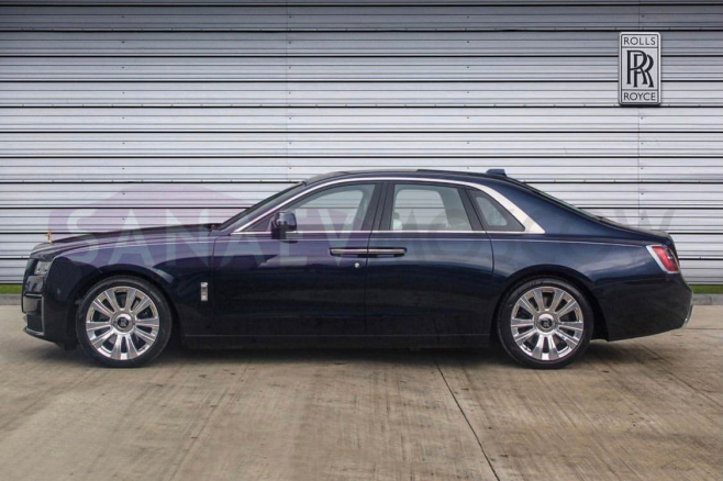 rolls-royce-ghost-2020-blue-07.jpg