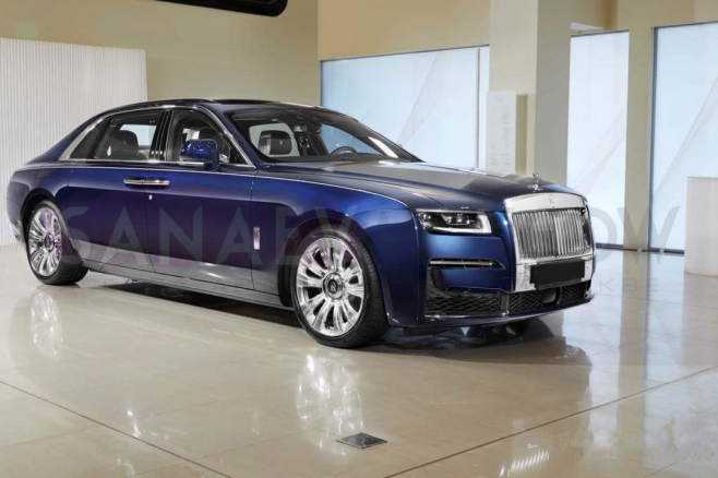 rolls-royce-ghost-2020-blue-08.jpg