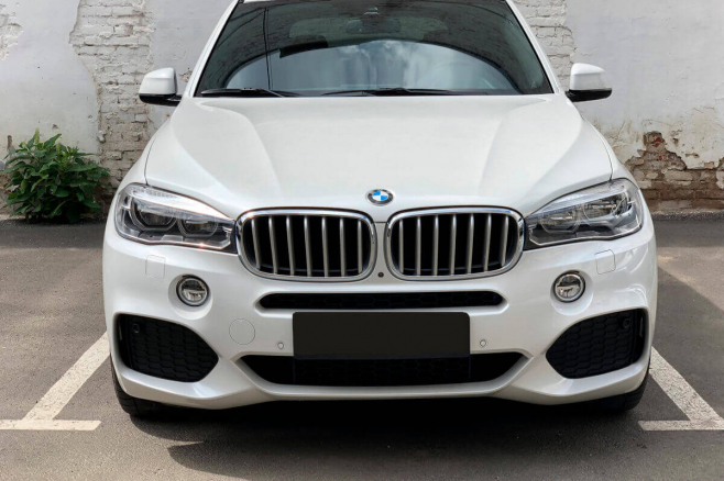bmw-x5-f15-for-rent-in-moscow-3.jpeg