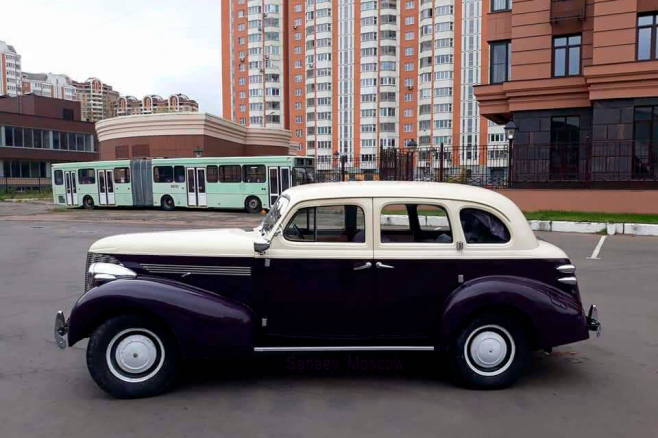 chrysler-royal-1938-1.jpg