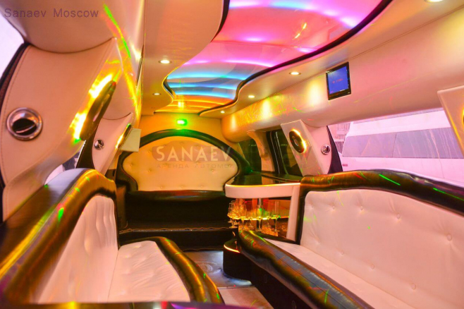 new-limo--sanaevmoscow-all-0029.jpg