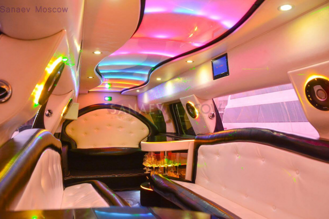 new-limo--sanaevmoscow-all-0030.jpg