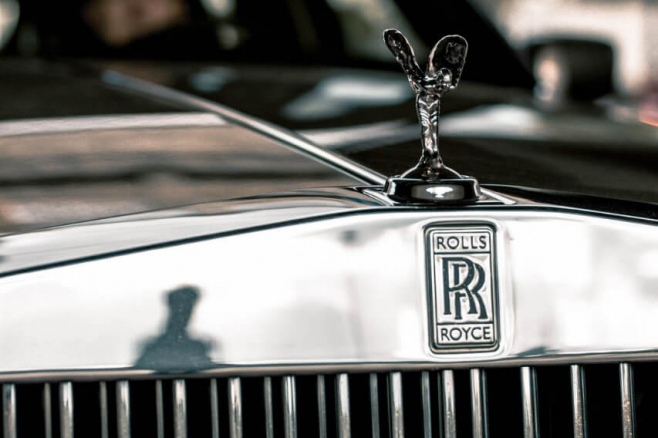 Rolls-Royce-Phantom-grey-4.jpeg