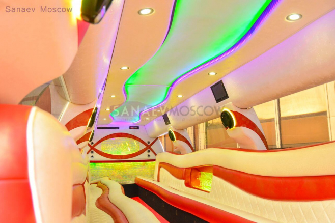 new-limo--sanaevmoscow-all-0032.jpg