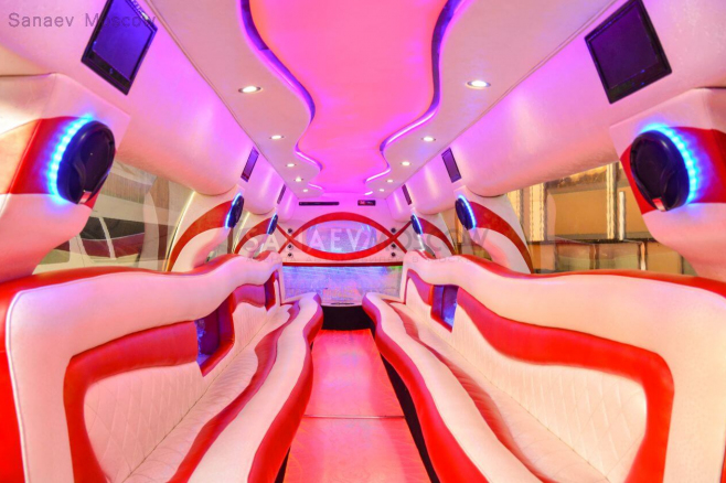 new-limo--sanaevmoscow-all-0033.jpg