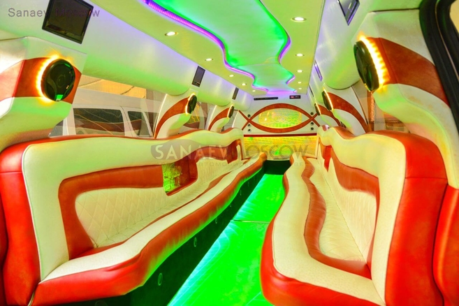 new-limo--sanaevmoscow-all-0034.jpg