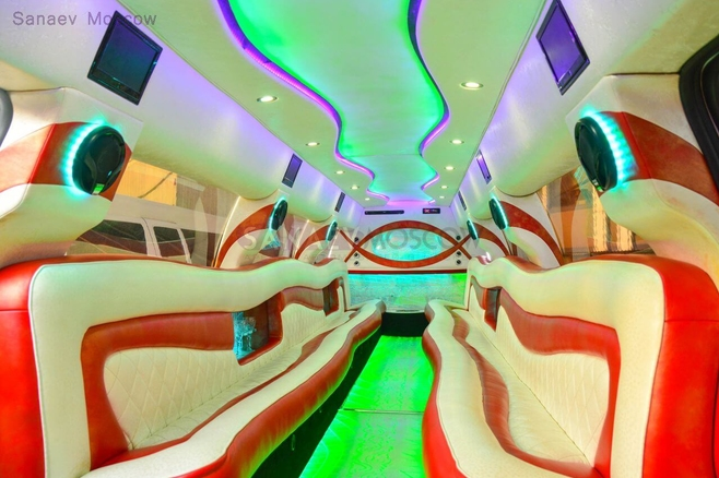 new-limo--sanaevmoscow-all-0035.jpg