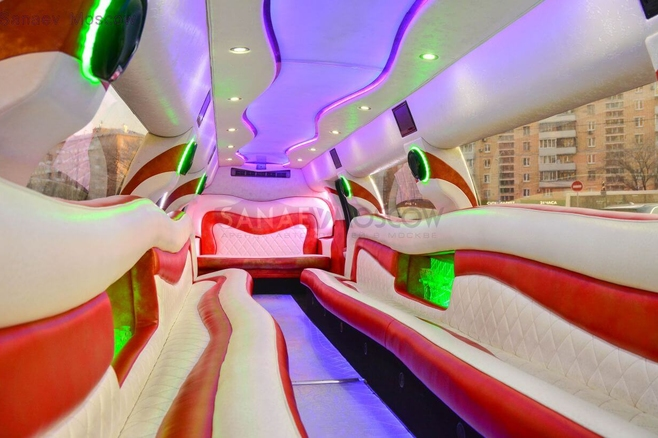 new-limo--sanaevmoscow-all-0036.jpg