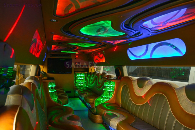 new-limo--sanaevmoscow-all-0001.jpg