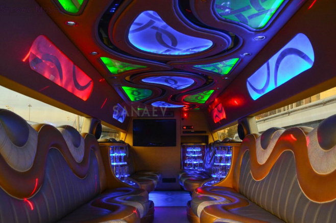 new-limo--sanaevmoscow-all-0004.jpg
