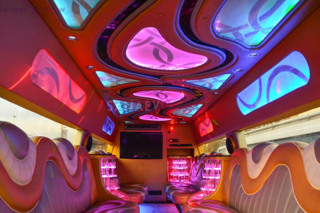 new-limo--sanaevmoscow-all-0005.jpg