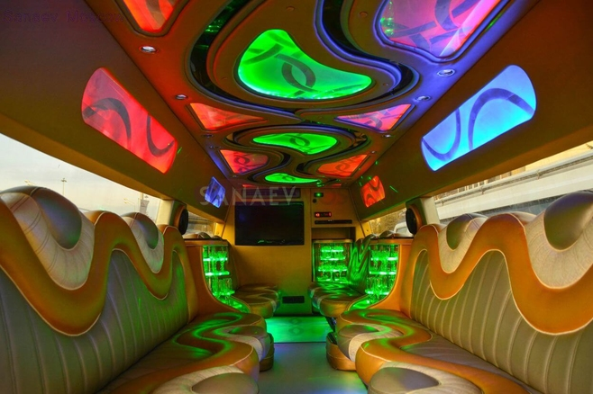 new-limo--sanaevmoscow-all-0007.jpg