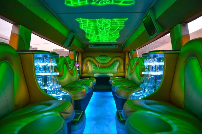 new-limo--sanaevmoscow-all-0015.jpg