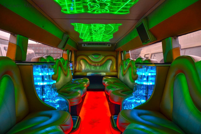 new-limo--sanaevmoscow-all-0014.jpg
