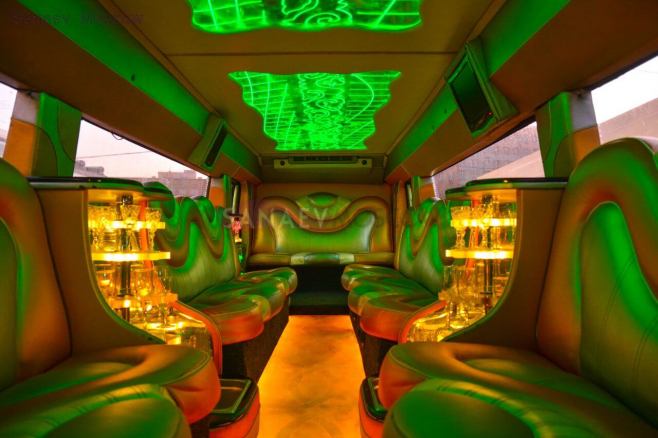 new-limo--sanaevmoscow-all-0017.jpg
