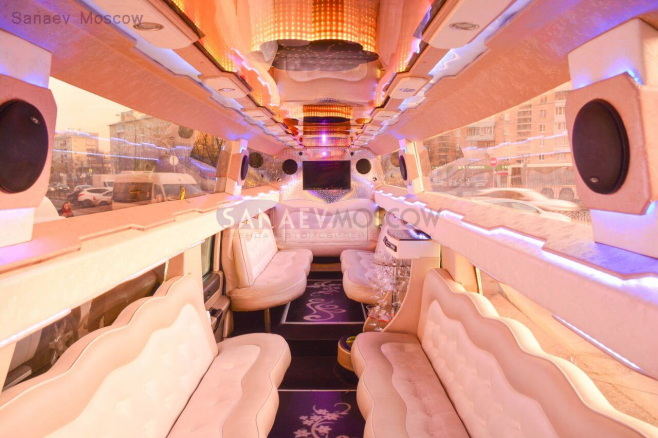 new-limo--sanaevmoscow-all-0028.jpg