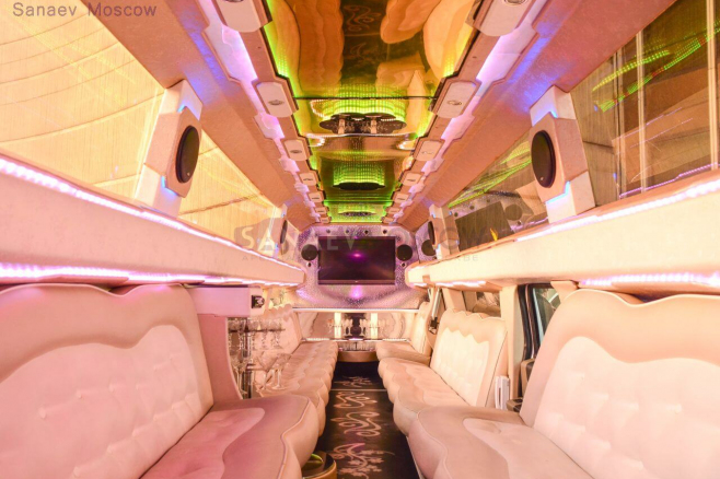 new-limo--sanaevmoscow-all-0024.jpg