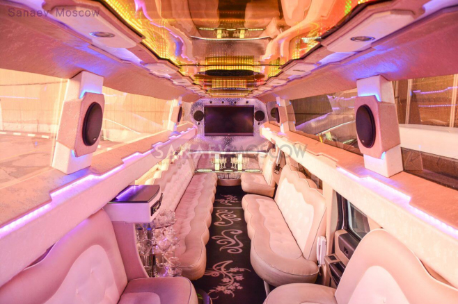 new-limo--sanaevmoscow-all-0025.jpg