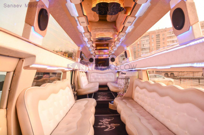 new-limo--sanaevmoscow-all-0026.jpg
