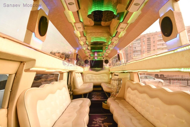 new-limo--sanaevmoscow-all-0027.jpg