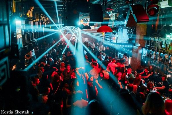 Ночной клуб lookin rooms в москве ночной клуб красногвардейская