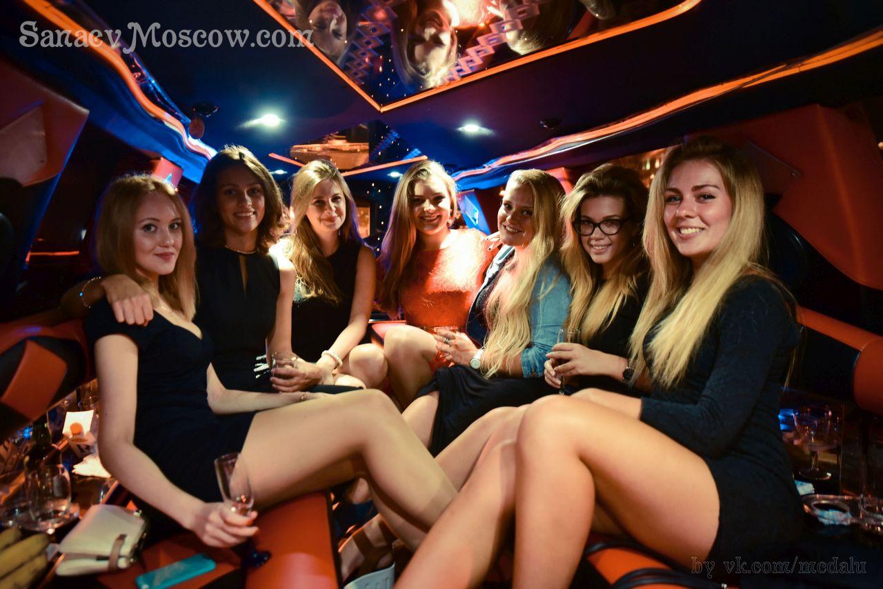 720 на сосут вечеринке девушки член